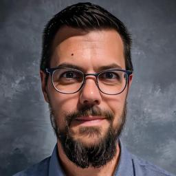 Tobias Kühn - Conrad Electronic SE - Hirschau