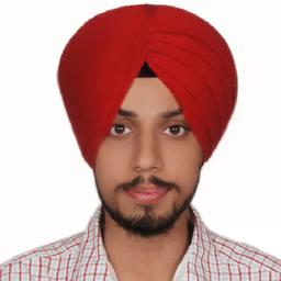 Ing. Bikramjeet Singh - Suhail Bahwan Automobiles LLC. - Muscat, Oman - Gurgaon