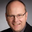 Peter Schumacher - Brühl