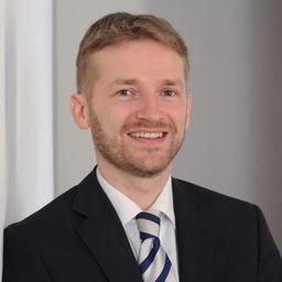 Timo Denger Leiter Zentrale Personalabteilung Artemis Augenkliniken Und Med Versorgungszentren Xing