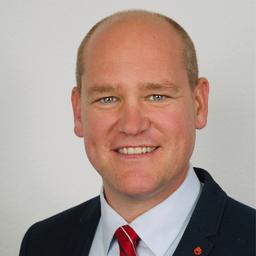 Marcel Sturm - Bundesverband mittelständische Wirtschaft  ( BVMW ) - Berlin