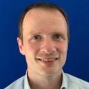 Matthias Berg - Bonn