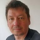 Michael Bartz - Frankfurt am Main
