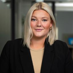 Miriam Schulze - NWZ Mediengruppe - Oldenburg