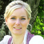 Anja Schuster - Aichach