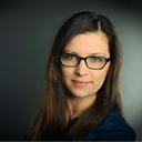 Christina Jung - Höltinghausen