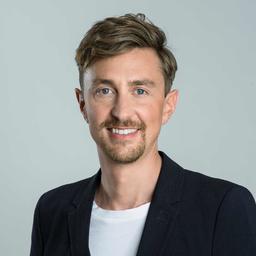 Stefan Diem's profile picture