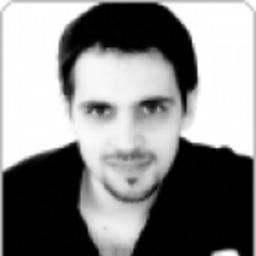 Alejandro Manzano - am :: estudio de diseño - Buenos Aires