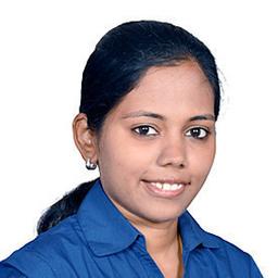 Anukalyani Annamalai's profile picture