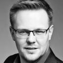 Tobias Brenner
