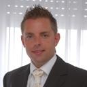 Marco Schuster - Cuxhaven