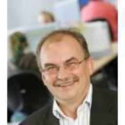 Klaus Graf - opti-serv Unternehmensberatung für Servicemanagement GmbH - Bruchsal
