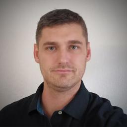 Andreas Andler - Microsoft Deutschland GmbH - Stuttgart