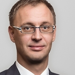 Andreas Bertagnoll - 2s-ip Schramm Schneider Bertagnoll Patent- und Rechtsanwälte Part mbB - München / Ulm