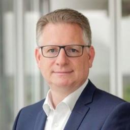 Markus Freitag's profile picture