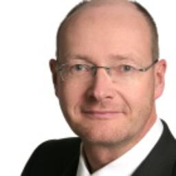 Peter Diekmann - Mittelstand.Beratung Diekmann & Collegen GmbH - Bünde