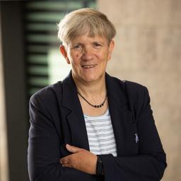 Regina Herrmann - Regina Herrmann Grafik-Design - Esslingen
