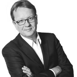 Thomas Wagensonner - Visuell Kommunizieren - Ilona Aziz und Thomas Wagensonner GbR - Hamburg