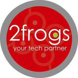 Two FrogsGr - 2frogs - Thessaloniki