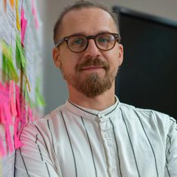 Lukas Bunkowski