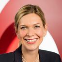 Stefanie Simon - Hamburg