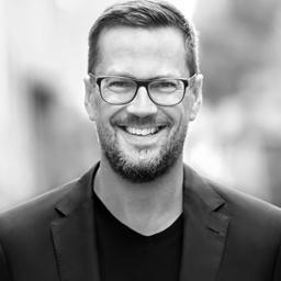 Oliver Weiss - Adform Germany GmbH - Hamburg