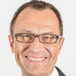 Roland John - Soranus AG - Zürich