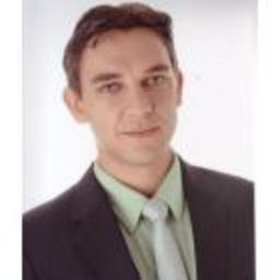 Matthias Kerzinger - Matthias Kerzinger IT-Consulting - Erlabrunn