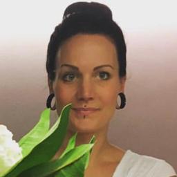 Ulrike Sophie Bodrogi - inexio Informationstechnologie und Telekommunikation GmbH - Saarlouis