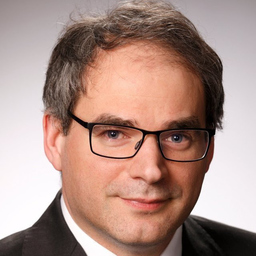 Dr. Christopher De Nicolo - Christopher M. De Nicolo - Kelheim