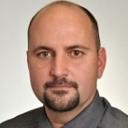 Joachim Beck - Mosbach