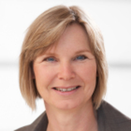 Heike Süß's profile picture