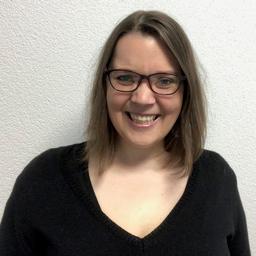 Karin Grun - Auszeit-nehmen.com - Coaching und Auszeit-Seminare - Bassersdorf