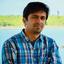 Nithin ML - Bangalore