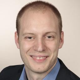 Dirk Waldhauer