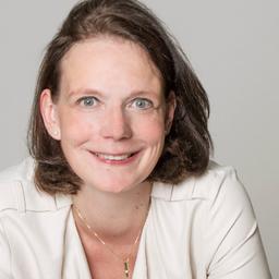 Daniela Müller - Anwaltskanzlei Müller - Bielefeld