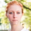 Claudia Arnold - Chemnitz