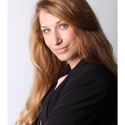 Denise Dumps - Serviceplan Gruppe für innovative Kommunikation GmbH & Co. KG - München