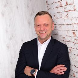 Frank Diettrich - 4U @work GmbH - Mainz (Dienstsitz Berlin)