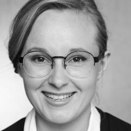 Julia Büchting's profile picture