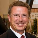 Ulrich Schumacher - Karben