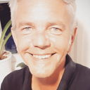 Stefan Schilling - Buxtehude