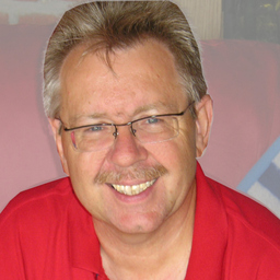 Horst Amling's profile picture