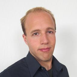 Matthias Schmidt - Fraunhofer-Institut für Betriebsfestigkeit und Systemzuverlässigkeit LBF - Darmstadt