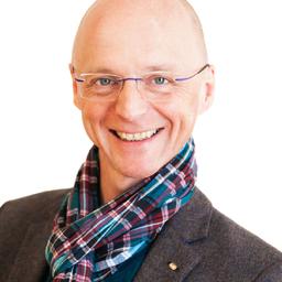 Dipl.-Ing. Klaus Trampisch - DI Klaus Trampisch EPU - Böheimkirchen
