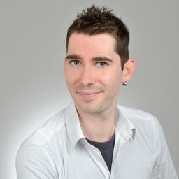 Sven Bechtloff's profile picture