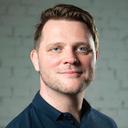 Christian Michael - Magdeburg