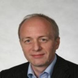 Rainer Langbehn - ThyssenKrupp Steel Europe AG - Köln
