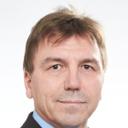 Olaf Koenig - Bremen
