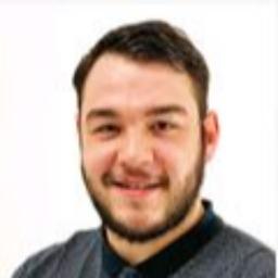 Tom Hartmann's profile picture